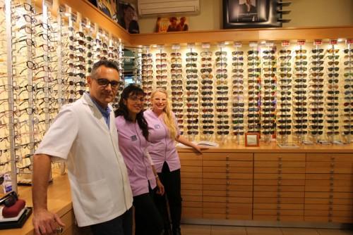 foto-equipo-vision-center
