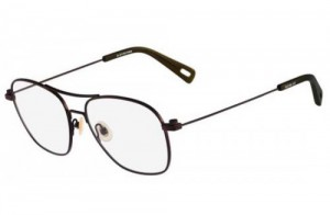 g-star-raw-gafas-graduadas-g-star-raw-metal-lumber-gs2109
