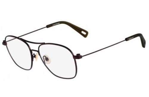 9e70c5f091 Gafas Hombre Modernas – Vision Center La Zenia