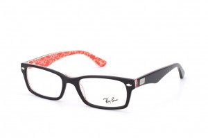 gafas-montura-señora-rayban