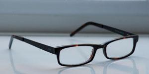 oferta-gafas-vista