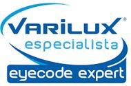 logo-varilux-especialista
